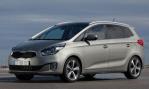 Kia-Carens-auto-sales-statistics-Europe