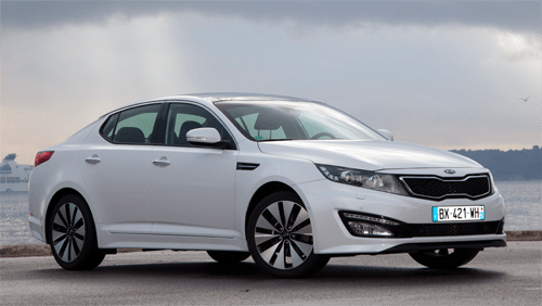 Kia-Optima-auto-sales-statistics-Europe