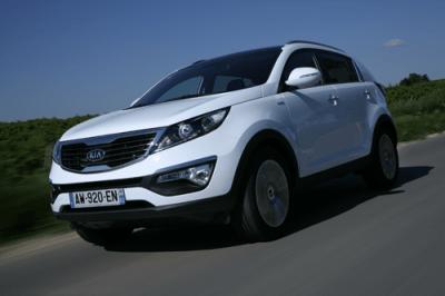 Kia-Sportage-auto-sales-statistics-Europe