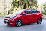 Kia_Picanto-auto-sales-statistics-Europe