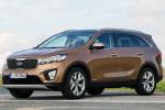 Kia_Sorento-auto-sales-statistics-Europe