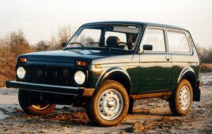 Lada-Niva-auto-sales-statistics-Europe