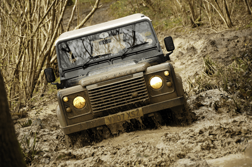 Land-Rover-Defender-auto-sales-statistics-Europe