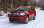 Land-Rover-Freelander-auto-sales-statistics-Europe