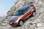 Land_Rover_Discovery-auto-sales-statistics-Europe