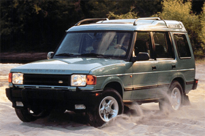 Land_Rover_Discovery-series_1-auto-sales-statistics-Europe