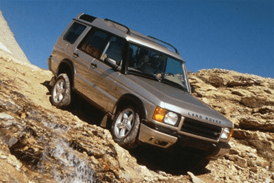 Land_Rover_Discovery-series_2-auto-sales-statistics-Europe
