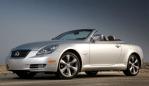Lexus-SC-auto-sales-statistics-Europe