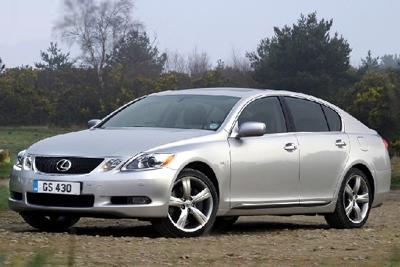 Lexus_GS-2005-auto-sales-statistics-Europe