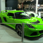 Lotus-Exige-S-Autoshow-Brussels