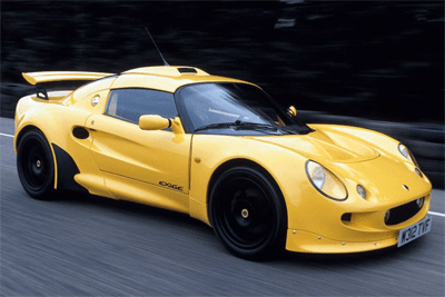 Lotus_Exige-series_1-auto-sales-statistics-Europe