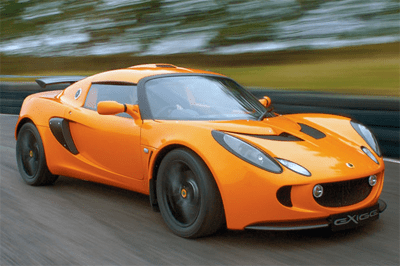 Lotus_Exige-series_2-auto-sales-statistics-Europe