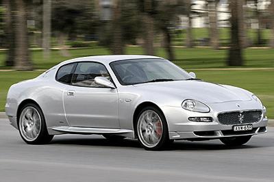 Maserati_Coupe-auto-sales-statistics-Europe