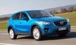 Mazda-CX5-auto-sales-statistics-Europe