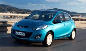 Mazda2-auto-sales-statistics-Europe