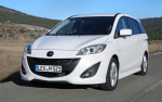 Mazda5-auto-sales-statistics-Europe