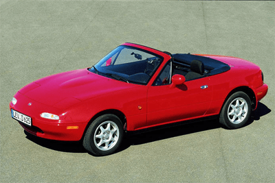 Mazda_MX5-NA-auto-sales-statistics-Europe