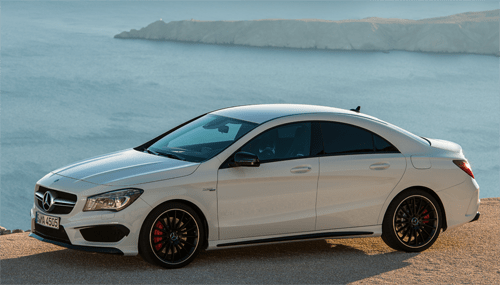 Mercedes-Benz-CLA-auto-sales-statistics-Europe