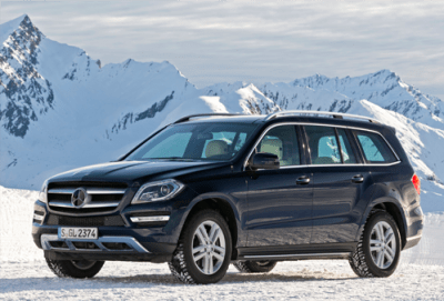 Mercedes-Benz-GL-Class-auto-sales-statistics-Europe