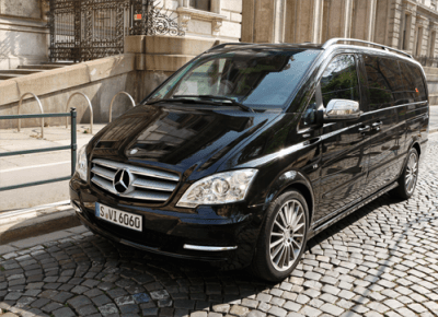 Mercedes-Benz-Viano-auto-sales-statistics-Europe