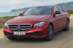 Mercedes_Benz-E_Class-auto-sales-statistics-Europe