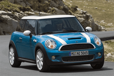 Mini-Cooper-second-generation-auto-sales-statistics-Europe