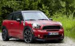 Mini-Countryman-Paceman-auto-sales-statistics-Europe
