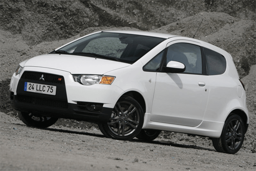 Mitsubishi Colt 2018 New Car Release Date And Review