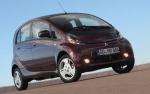 Mitsubishi-iMiEV-auto-sales-statistics-Europe