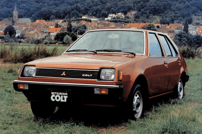 Mitsubishi_Colt-first-generation-auto-sales-statistics-Europe