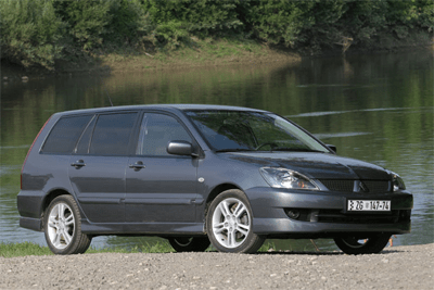 Mitsubishi_Lancer-generation_7-auto-sales-statistics-Europe