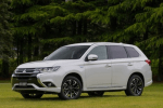 Mitsubishi_Outlander-auto-sales-statistics-Europe