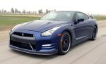 Nissan-GTR-auto-sales-statistics-Europe