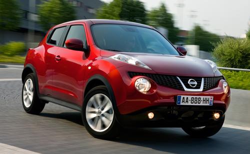 Nissan-Juke-auto-sales-statistics-Europe