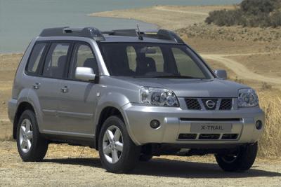 Nissan-X_Trail-first_generation-auto-sales-statistics-Europe
