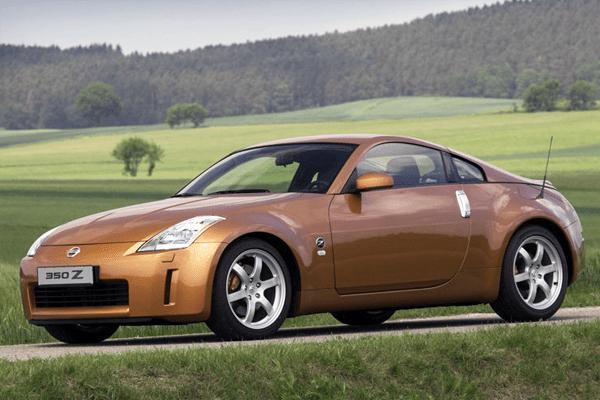 Nissan_350Z-auto-sales-statistics-Europe