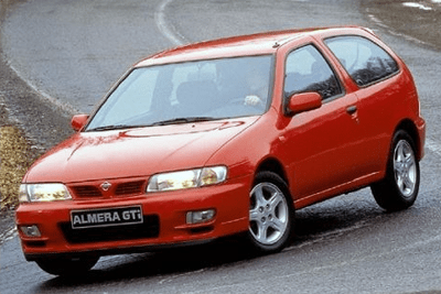 Nissan_Almera-first-generation-auto-sales-statistics-Europe