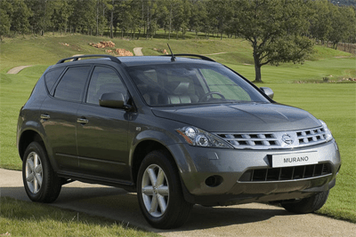 Nissan_Murano-first-generation-auto-sales-statistics-Europe