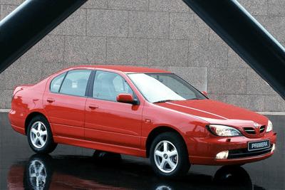 Nissan_Primera-P11-auto-sales-statistics-Europe