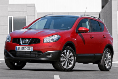 Nissan_Qashqai-first-generation-auto-sales-statistics-Europe