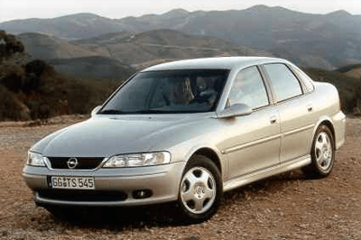 Opel_Vectra_B-auto-sales-statistics-Europe
