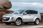 Peugeot-4007-auto-sales-statistics-Europe