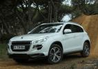 Peugeot-4008-auto-sales-statistics-Europe