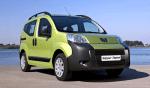 Peugeot-Bipper-Tepee-auto-sales-statistics-Europe