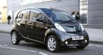 Peugeot-ion-auto-sales-statistics-Europe