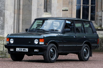 Range_Rover-series_1-auto-sales-statistics-Europe