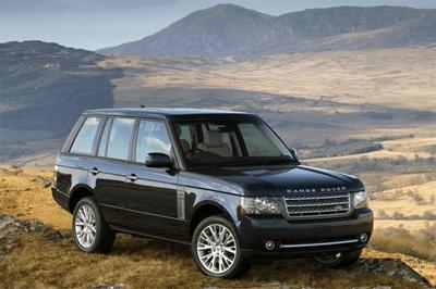 Range_Rover-series_3-auto-sales-statistics-Europe