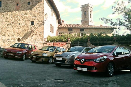 Renault-Clio-all_generations-auto-sales-statistics-Europe