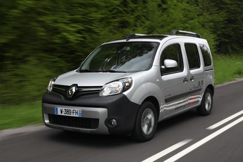 Renault-Kangoo-auto-sales-statistics-Europe