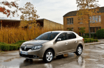 Renault-Symbol-auto-sales-statistics-Europe